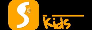 Spell Aid Kids English UK