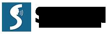 Spell Aid Logo